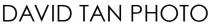 david-tan_logo
